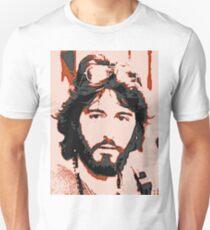 Serpico Unisex T-Shirt