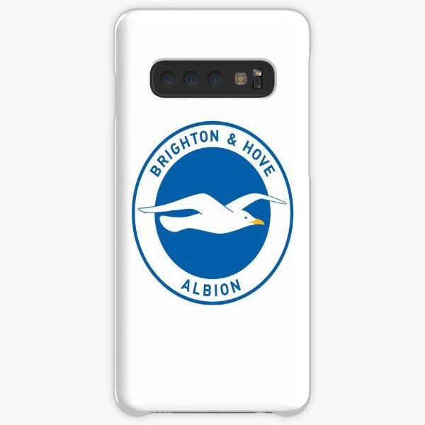 Albion-brighton Samsung Galaxy Snap Case