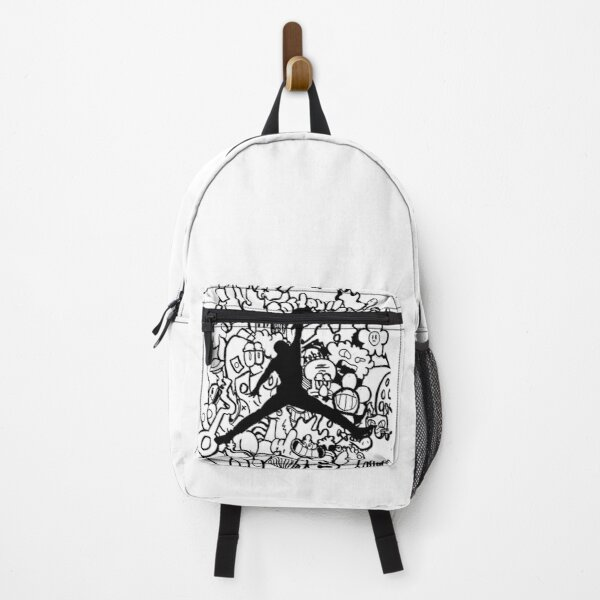 original design by ArTizM Backpack