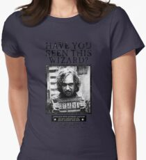 Have You Seen This Wizard? T-Shirt