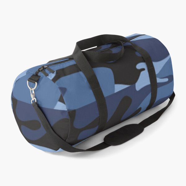 Camouflage face mask.USA ARMY Duffle Bag