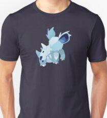 Nidorina Unisex T-Shirt