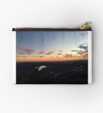 Cowles Mountain Studio Pouch