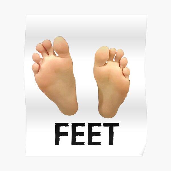 Brazil Bbw Lesbian Feet