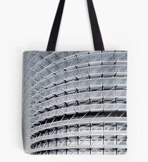 Post-Modernism Tote Bag