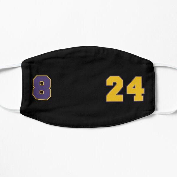Kobe 8 24 Basketball Mask