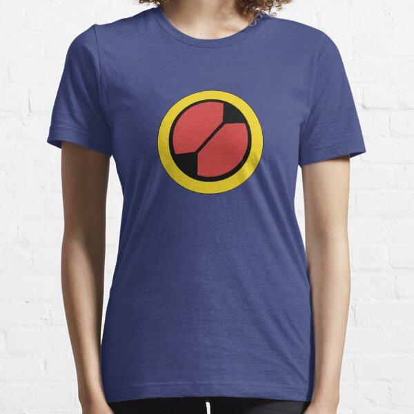 Megashirt Essential T-Shirt