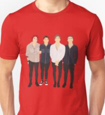 5SOS T-Shirt