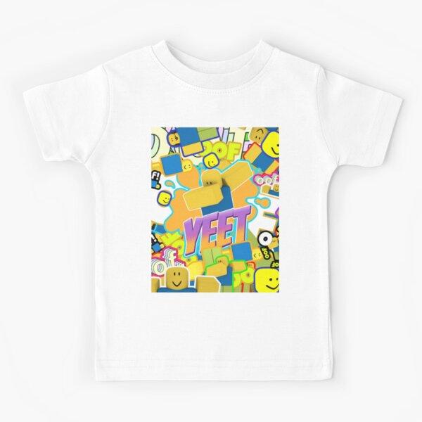 Vending Machine T Shirt Roblox Roblox Generator Com Sound Kids T Shirts Redbubble