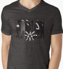 Mystery Men - The Other Guys T-Shirt mit V-Ausschnitt