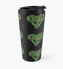 The POD! Travel Mug