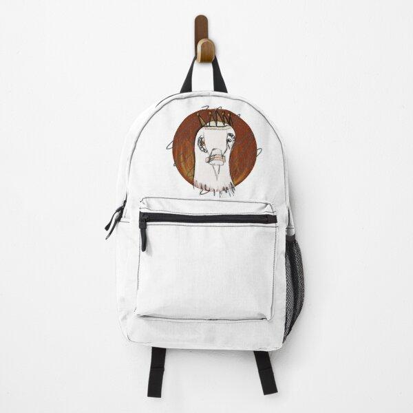 Hereditary Backpack