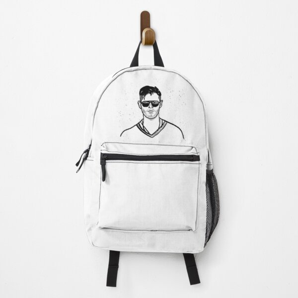 Extraction Backpack
