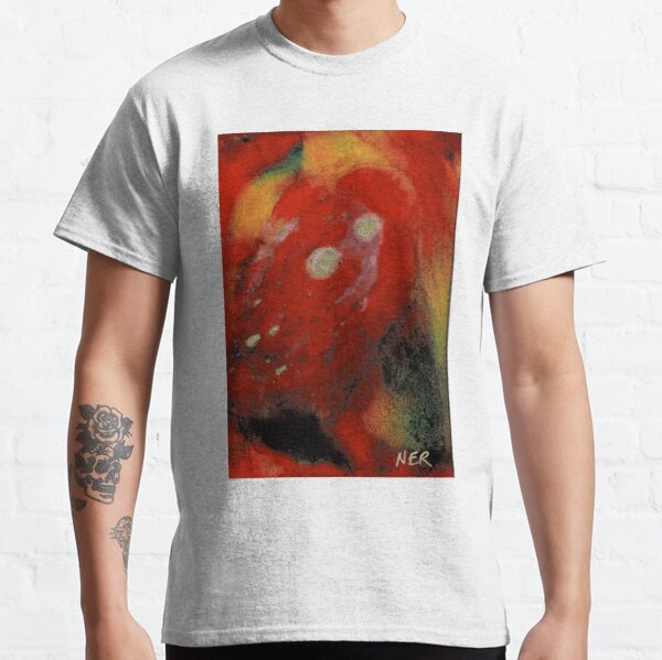 Cosmos Classic T-Shirt