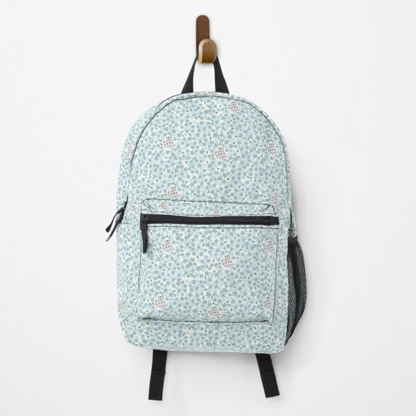 You Deserve Good Things Backpack