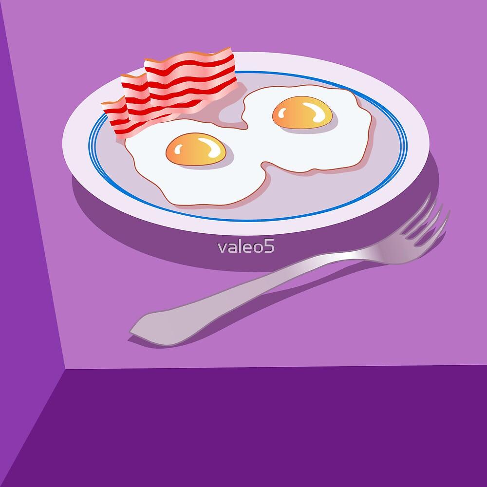 eggs by valeo5