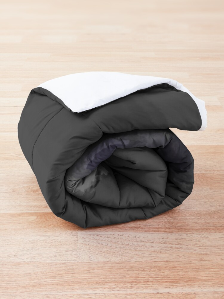 Alternate view of The Storm Comforter