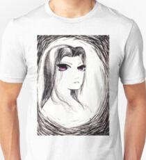 Bright Eyes Unisex T-Shirt