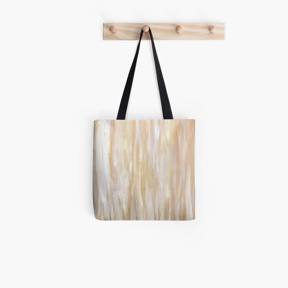The Joy Tote Bag