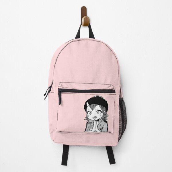 happy souda Backpack
