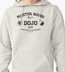 Master Roshi Dojo v1 Pullover Hoodie