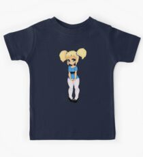 The Joy and the Laughter Kids Clothes