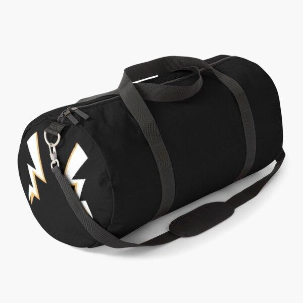 Denki Hero Suit Duffle Bag