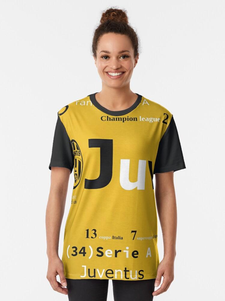 Juv Element Over Yellow T Shirt By Albertoruiz Redbubble