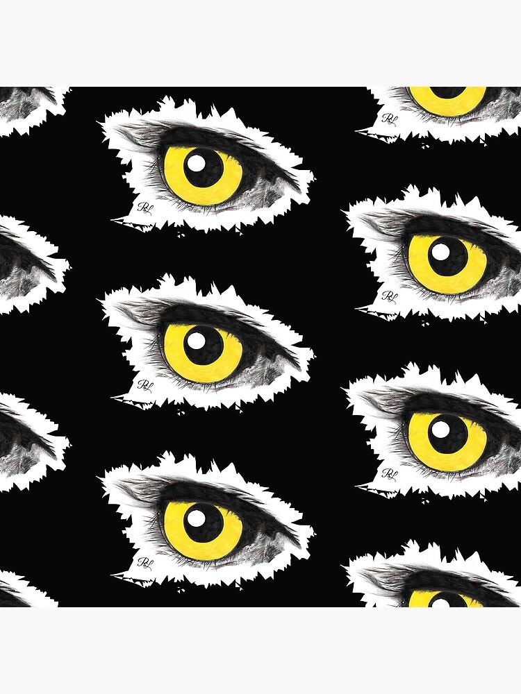 Birds Eye View by PTnL