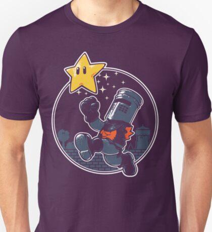I'm Invincible! T-Shirt