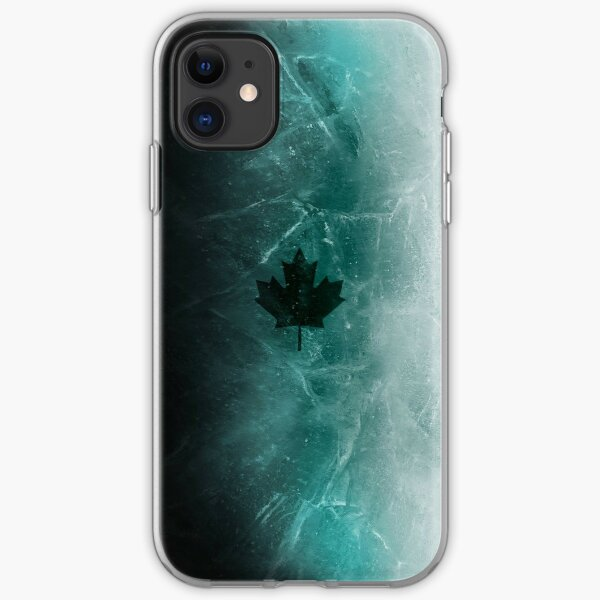 Rainbow Six Siege Iphone Cases Covers Redbubble