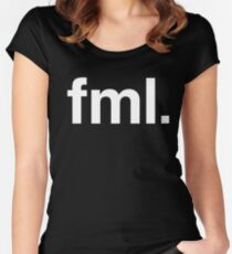 Fuck my life shirts recommend