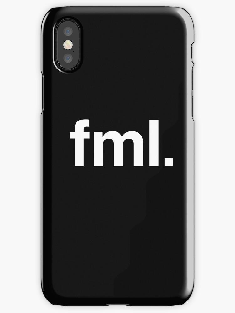 fuck-my-life-site