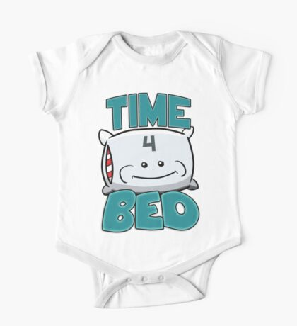 Time 4 Bed! Kids Clothes