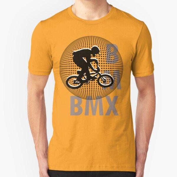 Fox Rockstar Energy Reflective Black T-Shirt Tee Nitro Circus BMX Skate Moto
