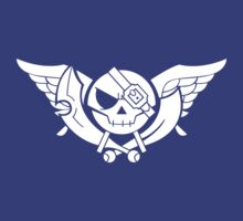 Skies of Arcadia | Unisex T-Shirt