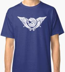 Skies of Arcadia Classic T-Shirt