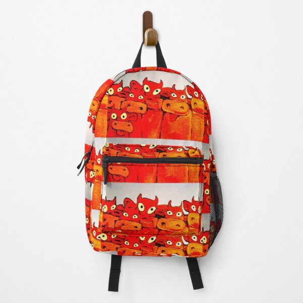 COWS GALORE Backpack