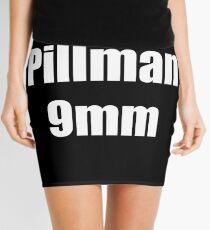 Pillman 9mm Mini Skirt