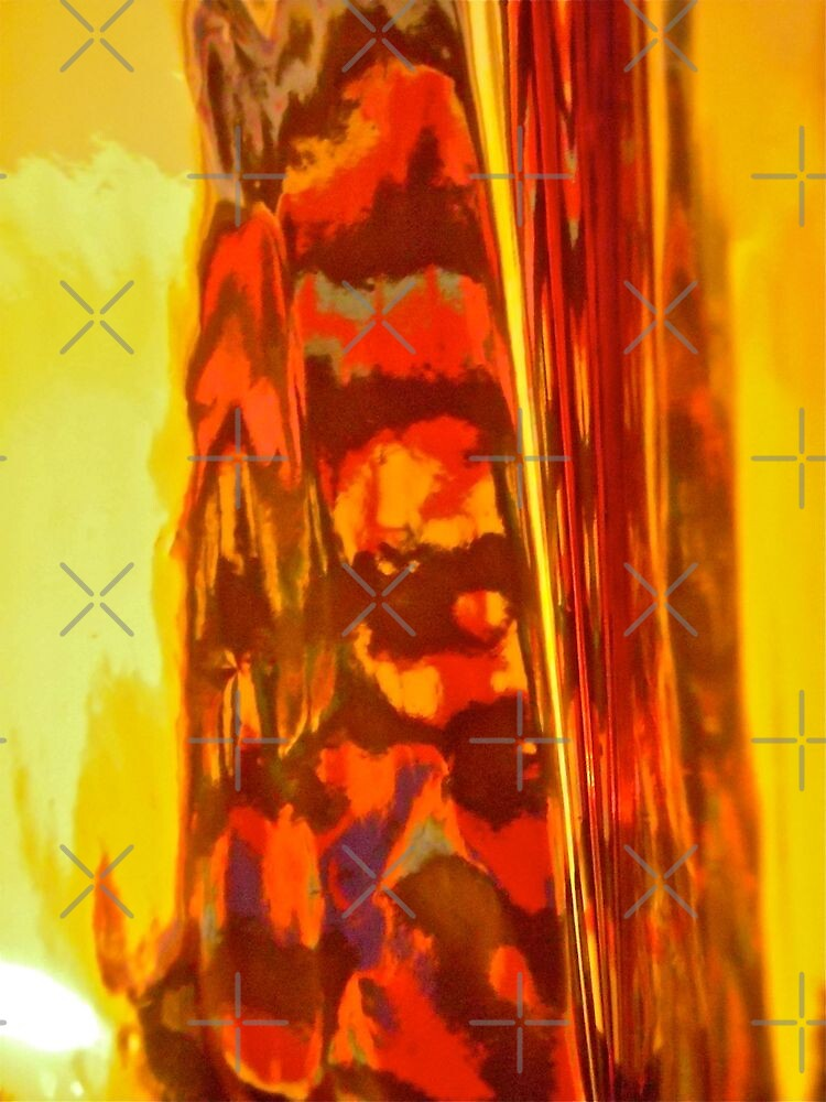 Abstract 3693 by Shulie1
