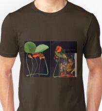 Nel libro della Natura con il Ghirlandaio T-Shirt