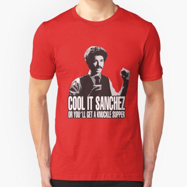 Cool it Sanchez Slim Fit T-Shirt