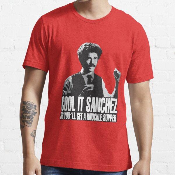 Cool it Sanchez Essential T-Shirt