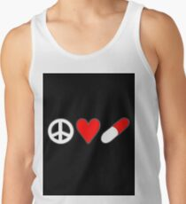 Generation Rx Men's Tank Top