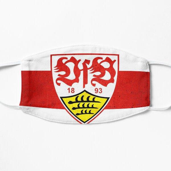 Germany bundesliga Stuttgart football soccer  Mask