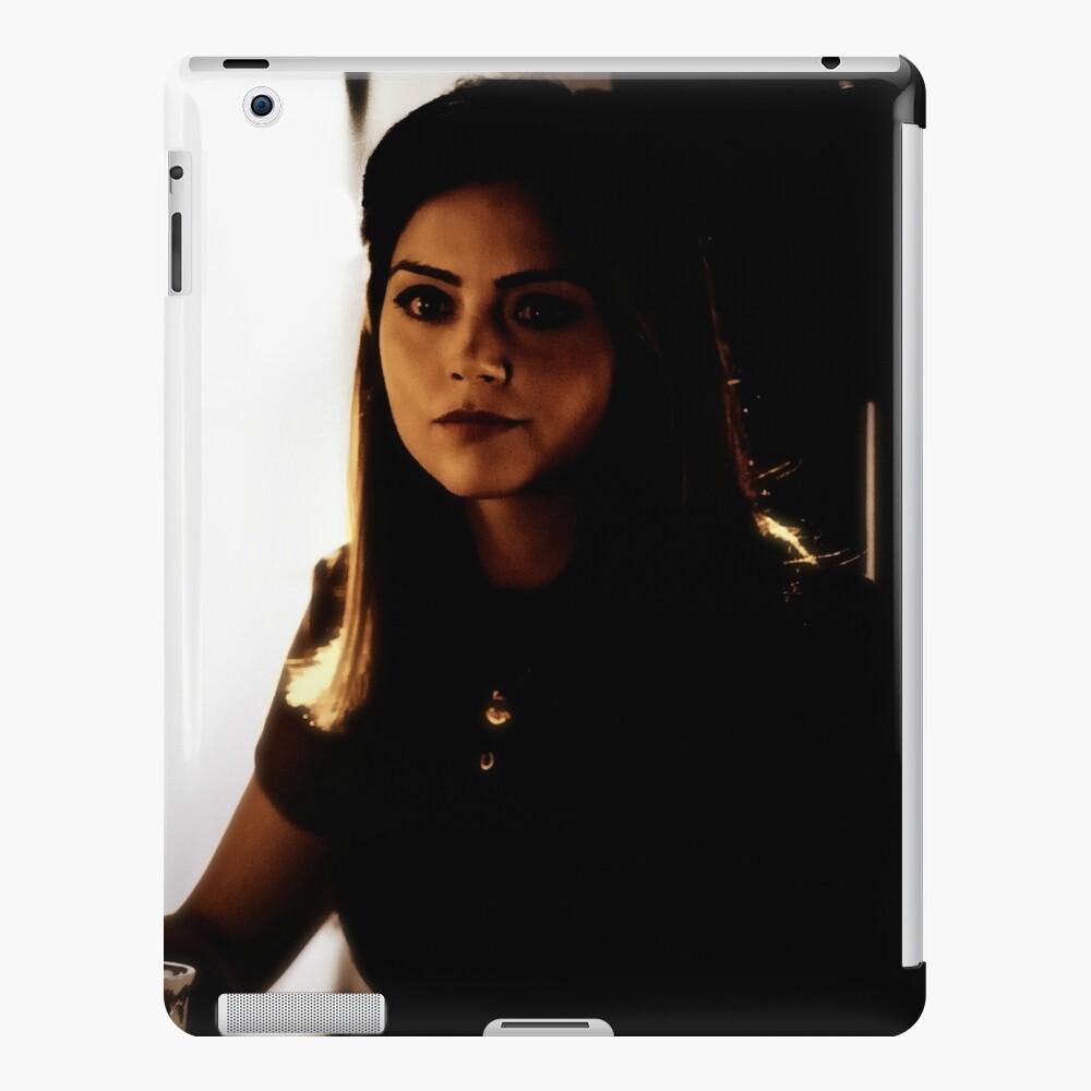 Mayfly  iPad Case & Skin