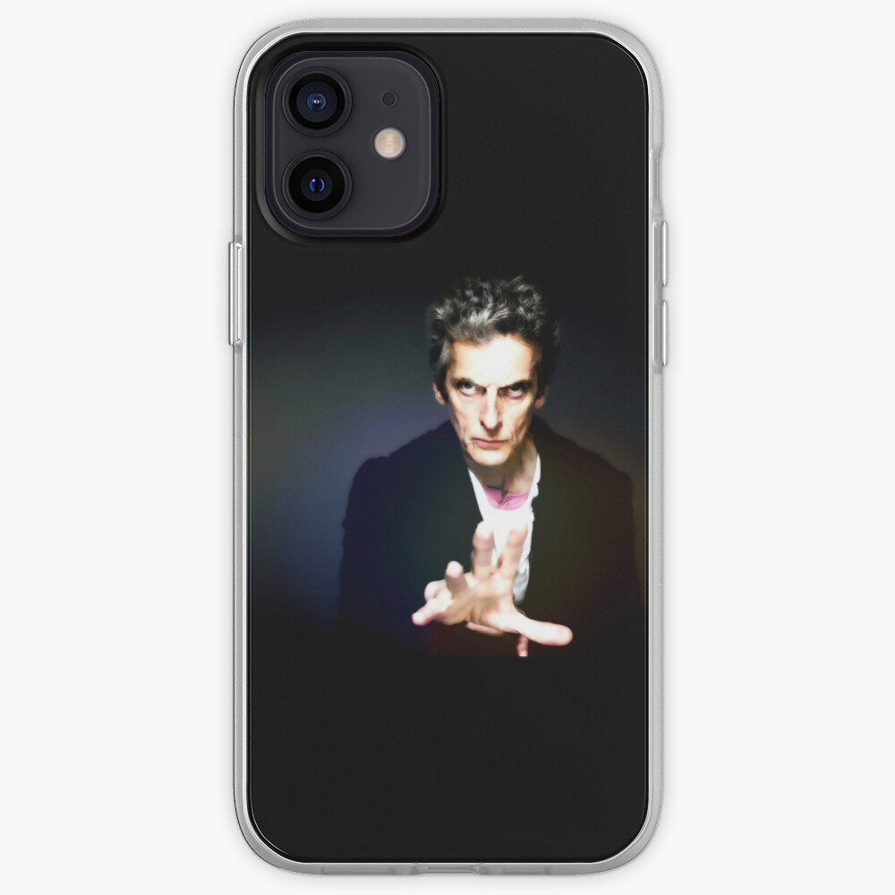 Always Mercy iPhone Case & Cover