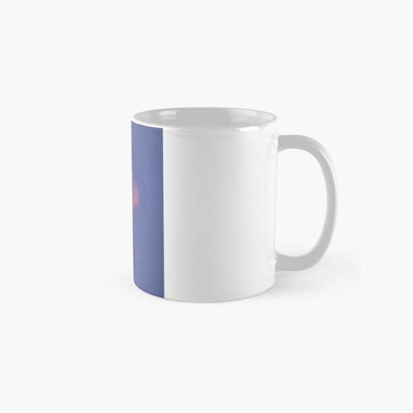 All Love Classic Mug