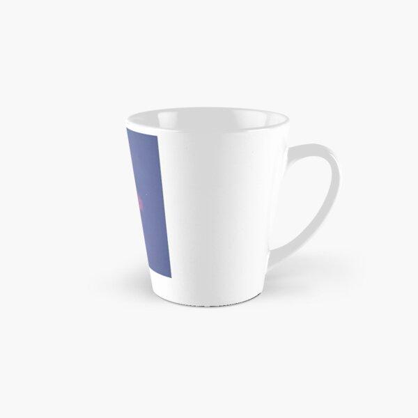 All Love Tall Mug