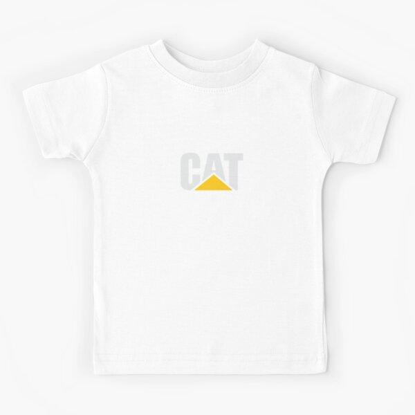 ketika tiba tiba Camiseta para niños